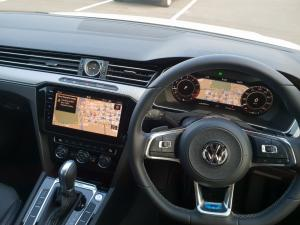 Volkswagen Arteon 2.0 TSI R-LINE 4M DSG - Image 14