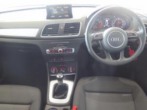 Audi Q3 1.4T FSI - Image 10