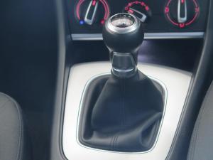 Audi Q3 1.4T FSI - Image 11