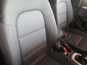 Audi Q3 1.4T FSI - Image 12