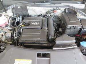 Audi Q3 1.4T FSI - Image 14
