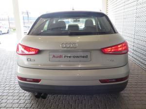 Audi Q3 1.4T FSI - Image 5