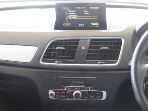 Audi Q3 1.4T FSI - Image 8