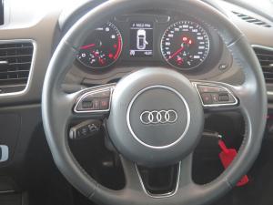 Audi Q3 1.4T FSI - Image 9