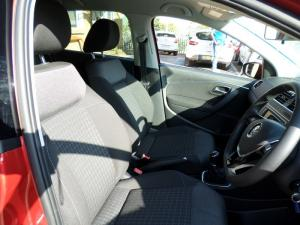 Volkswagen Polo GP 1.2 TSI Highline - Image 11