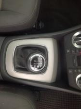 Audi Q3 2.0 TDI - Image 12