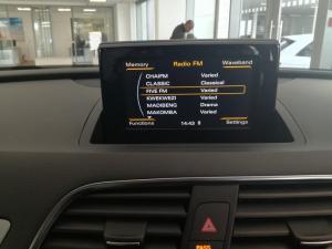Audi Q3 2.0 TDI - Image 14
