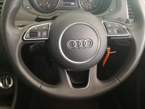 Audi Q3 2.0 TDI - Image 15