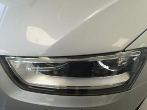 Audi Q3 2.0 TDI - Image 17