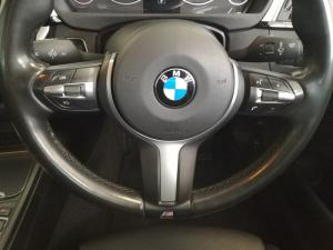 BMW 320i M Performance ED automatic - Image 16
