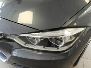 BMW 320i M Performance ED automatic - Image 19