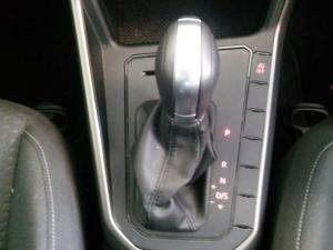 Volkswagen Polo 1.0 TSI Comfortline DSG - Image 12