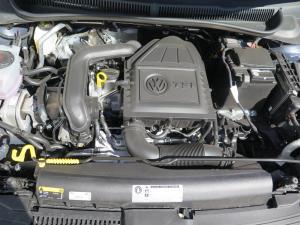 Volkswagen Polo 1.0 TSI Highline DSG - Image 14