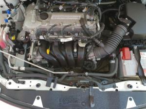 Toyota Corolla Quest 1.6 - Image 6