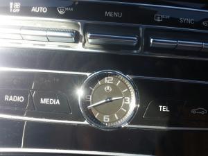 Mercedes-Benz E 220d AMG - Image 7