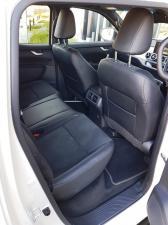 Mercedes-Benz X250d 4X4 Power automatic - Image 12