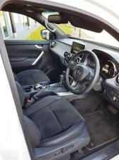 Mercedes-Benz X250d 4X4 Power automatic - Image 5