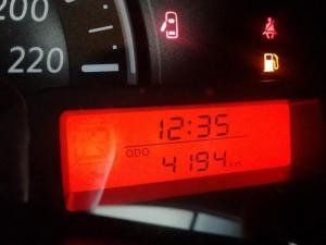 Nissan Micra 1.2 Active Visia - Image 6