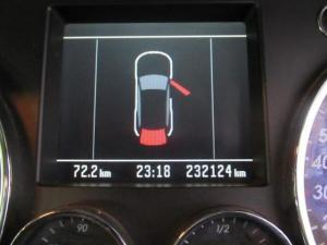 Volkswagen Touareg 5.0 V10 TDI TIP - Image 10