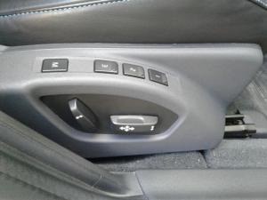 Volvo S60 Polestar AWD - Image 12