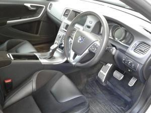 Volvo S60 Polestar AWD - Image 13