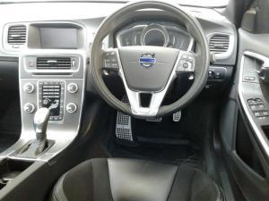 Volvo S60 Polestar AWD - Image 14