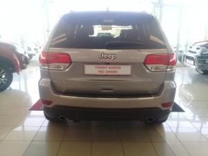 Jeep Grand Cherokee 3.6 Limited - Image 5