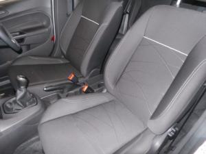 Ford Fiesta 5-door 1.5TDCi Trend - Image 10