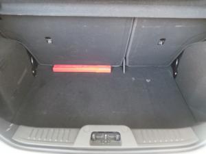 Ford Fiesta 5-door 1.5TDCi Trend - Image 11