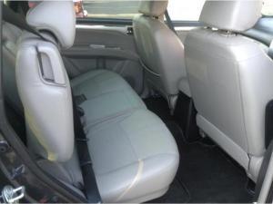 Mitsubishi Pajero Sport 3.2 Di-D GLS automatic - Image 10