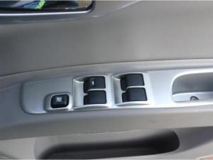 Mitsubishi Pajero Sport 3.2 Di-D GLS automatic - Image 14