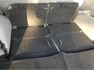 Mitsubishi Pajero Sport 3.2 Di-D GLS automatic - Image 8