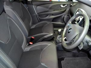 Renault Clio IV 900T Authentique 5-Door - Image 14