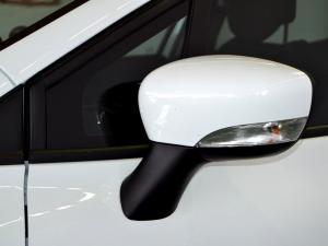 Renault Clio IV 900T Authentique 5-Door - Image 35