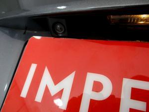 Hyundai iX35 2.0 Premium - Image 18