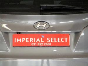 Hyundai iX35 2.0 Premium - Image 19