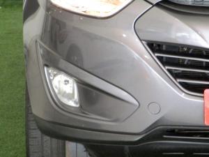 Hyundai iX35 2.0 Premium - Image 20