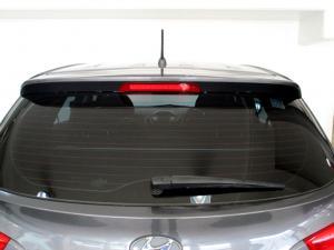 Hyundai iX35 2.0 Premium - Image 28