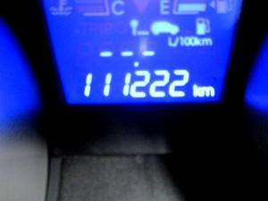 Hyundai iX35 2.0 Premium - Image 6