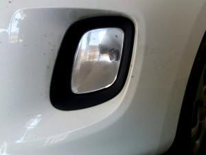 Kia Picanto 1.0 LX - Image 11