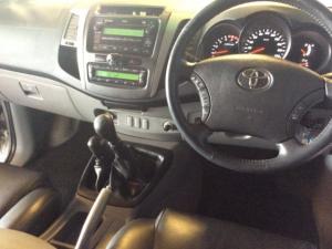 Toyota Hilux 3.0 D-4D Raider 4X4D/C - Image 14