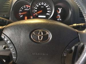 Toyota Hilux 3.0 D-4D Raider 4X4D/C - Image 20