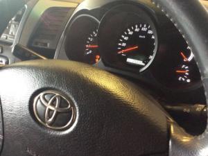 Toyota Hilux 3.0 D-4D Raider 4X4D/C - Image 30