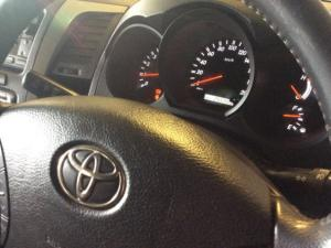 Toyota Hilux 3.0 D-4D Raider 4X4D/C - Image 31