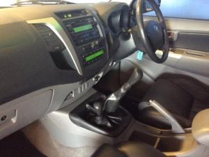 Toyota Hilux 3.0 D-4D Raider 4X4D/C - Image 7