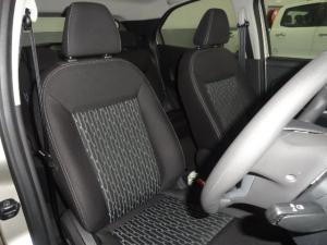 Ford Figo 1.5Ti VCT Trend automatic - Image 7
