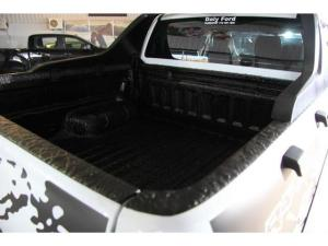 Ford Ranger 2.2 double cab Hi-Rider XL - Image 10
