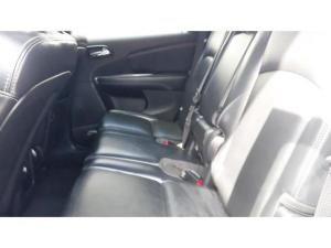 Dodge Journey 3.6 R/T - Image 10