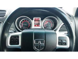 Dodge Journey 3.6 R/T - Image 11
