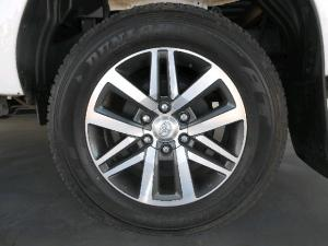 Toyota Hilux 2.8GD-6 Raider - Image 6